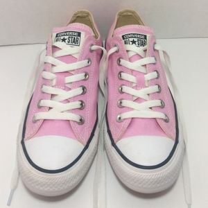 CONVERSE ALL STAR SHORTIES UNISEX